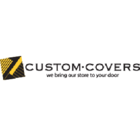 View Custom Covers For Home & Office's Lambeth profile