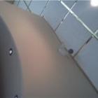 Universal 5 Star Drywall Systems - Entrepreneurs de murs préfabriqués