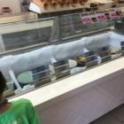 Baskin Robbins - Bars laitiers - 416-781-6703