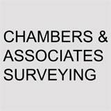 View Chambers and Associates Surveyors Ltd's Lincoln profile