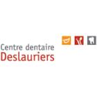 Centre Dentaire Deslauriers - Dentists - 450-347-2244