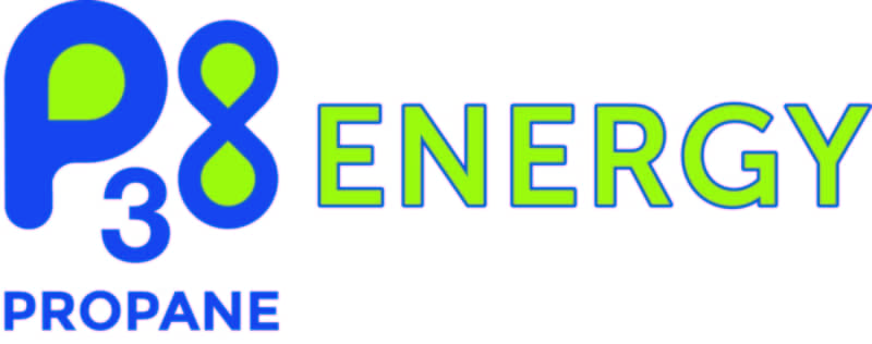 P38 Energy Inc Arnprior, ON 4674 Hwy 417 Canpages