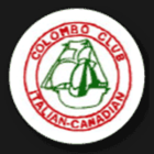 Colombo Club - Logo