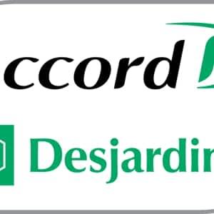Dr Du Pare Brise >> Services Automobiles D R Docteur Du Pare Brise Horaire D