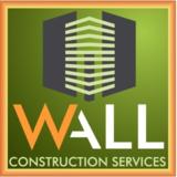 Voir le profil de Wall Construction Service - Fredericton