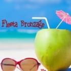 Fiesta Bronzage - Tanning Salons - 418-836-8011
