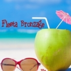 Fiesta Bronzage - Salons de bronzage - 418-836-8011