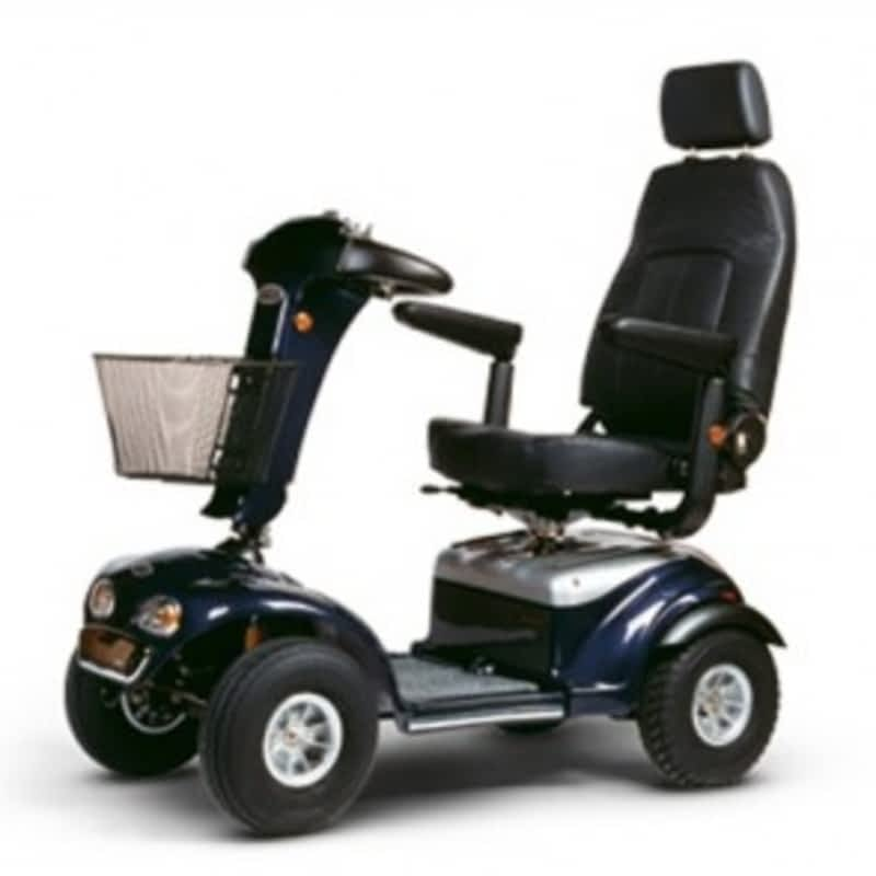 photo HME Mobility and Accessibility