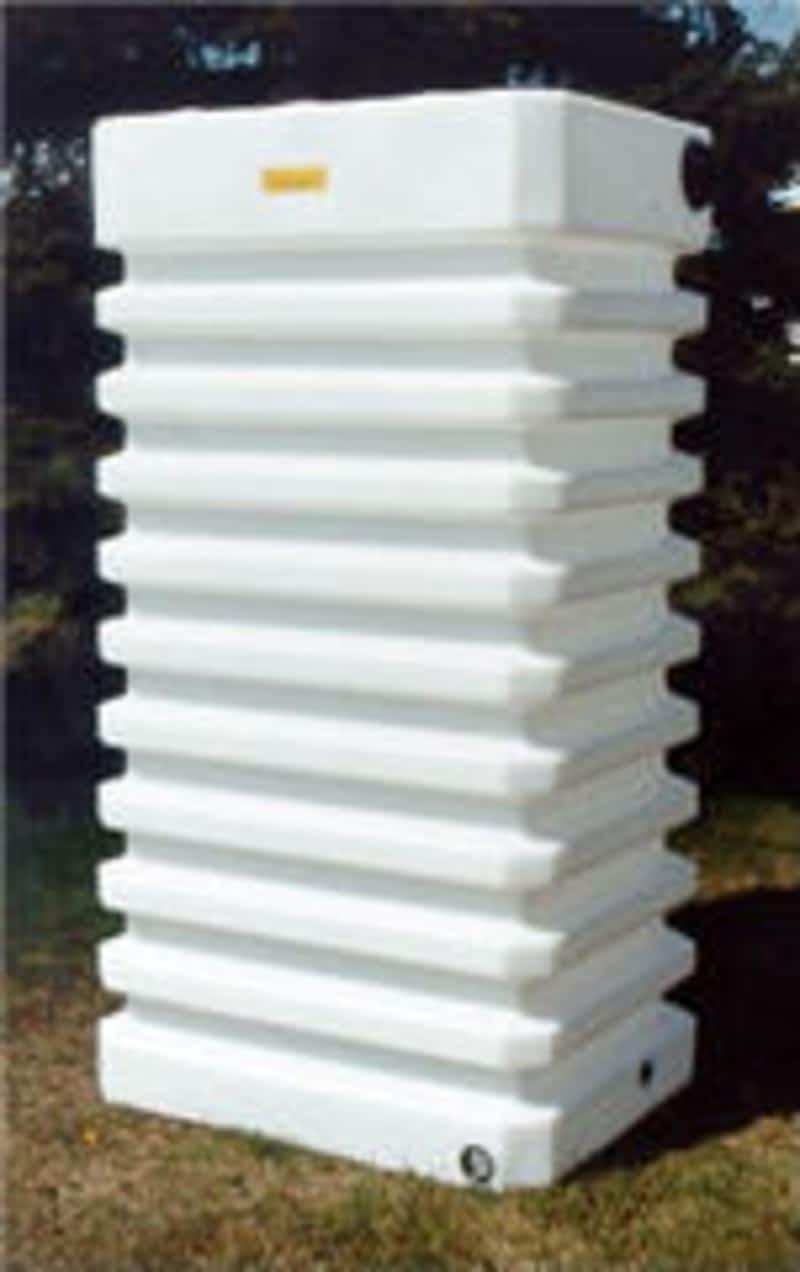 Zeebest Plastics Of Canada Inc Morinville Ab 9704 90