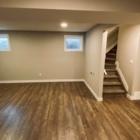 RedRock Basement Builders Inc - Home Improvements & Renovations