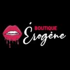 Boutique Érogène - Sex Shops