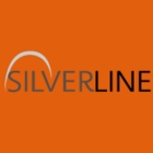 Silverline Countertops - Counter Tops - 604-740-4875