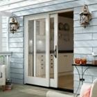 AM Window & Door Solutions - Doors & Windows - 519-668-1555