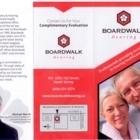 Boardwalk Hearing - Hearing Aids