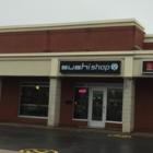 Sushi Shop - Sushi & Japanese Restaurants - 514-696-9933