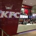 KFC - Rotisseries & Chicken Restaurants - 604-270-1151