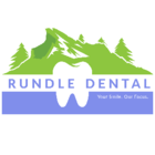 Rundle Dental - Dentistes