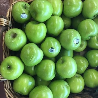 Au Toit Rouge Fruits Et Légumes Inc  - Magasins de fruits et légumes