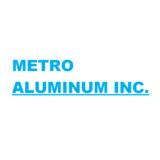 View Metro Aluminum Inc.'s Hamilton profile