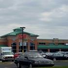 IGA Extra - Grocery Stores - 450-682-3660