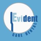Evident Care Dental - Dentistes - 604-466-0400