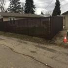 Fence Link - Clôtures