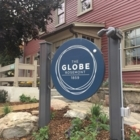 The Globe Restaurant - Restaurants