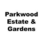 Voir le profil de Parkwood Estate & Gardens - Toronto