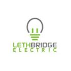 Lethbridge Electric Ltd - Electricians & Electrical Contractors