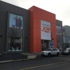 Joe Fresh - Women's Clothing Stores - 450-676-5049