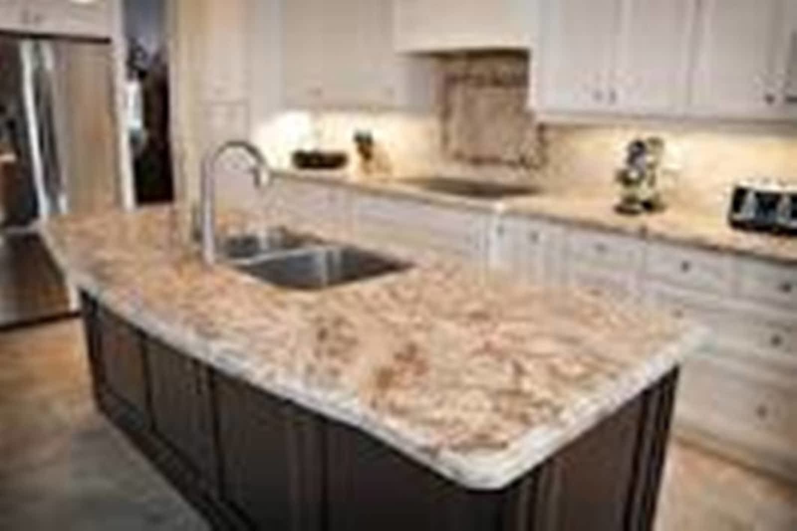 you edited a or countertops video get countertop granite kitchen picture must why