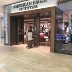 American Eagle Outfitters - Magasins de vêtements pour femmes - 780-444-1712