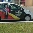 Lebeau Vitres d'autos - Auto Glass & Windshields - 579-999-0362