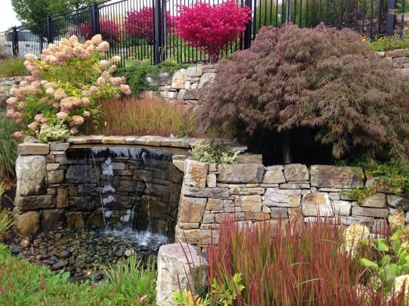 Synergy Landscape Design Ltd - Kelowna BC - 2351 Gallagher Rd | Canpages
