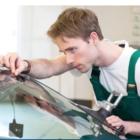 Hilltop AutoGlass - Pare-brises et vitres d'autos - 250-542-2324