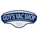 View Guy's Vac Shop's Norwich profile