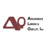 View Assurances Lanoue et Ouellet Inc's Granby profile