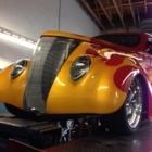 Best Transmission & Auto Repairs Ltd - Car Repair & Service