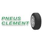Pneus Clément Inc - Tire Retailers
