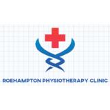 Voir le profil de Roehampton Physiotherapy Clinic - Thorold