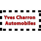 Charron Yves Automobiles - Magasins de pneus - 450-651-9006