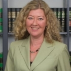 Angela Ammann - Avocats en droit familial