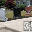 View Lakeview Cemetery & Crematorium's Thorndale profile