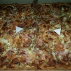 Mackay Pizza Submarines - Pizza et pizzérias - 905-459-4131