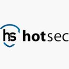 Hot-Sec Entretien et Sécurité - Commercial, Industrial & Residential Cleaning
