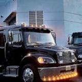Voir le profil de Remorquage Montreal Towing - Montréal