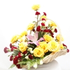 View Green Garden Florists's Mississauga profile