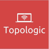 Voir le profil de Topologic Informatique - Saint-Augustin-de-Desmaures