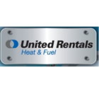 View United Rentals General & Aerial's St Albert profile