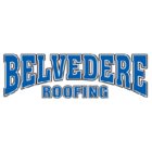 Belvedere Roofing Ltd